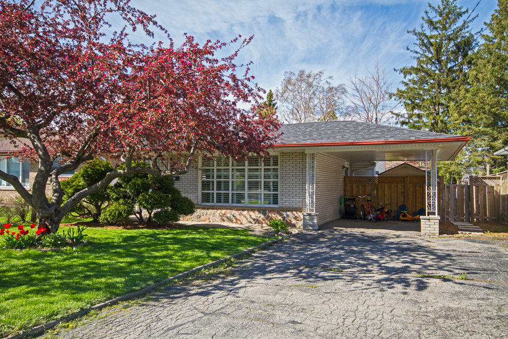 70 Marlowe Dr - $479,000 (SOLD)