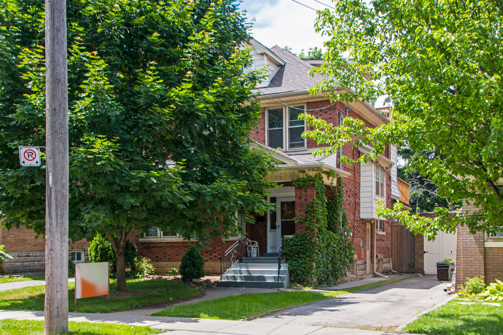 200 Sherman Ave S - $649,000 (SOLD)