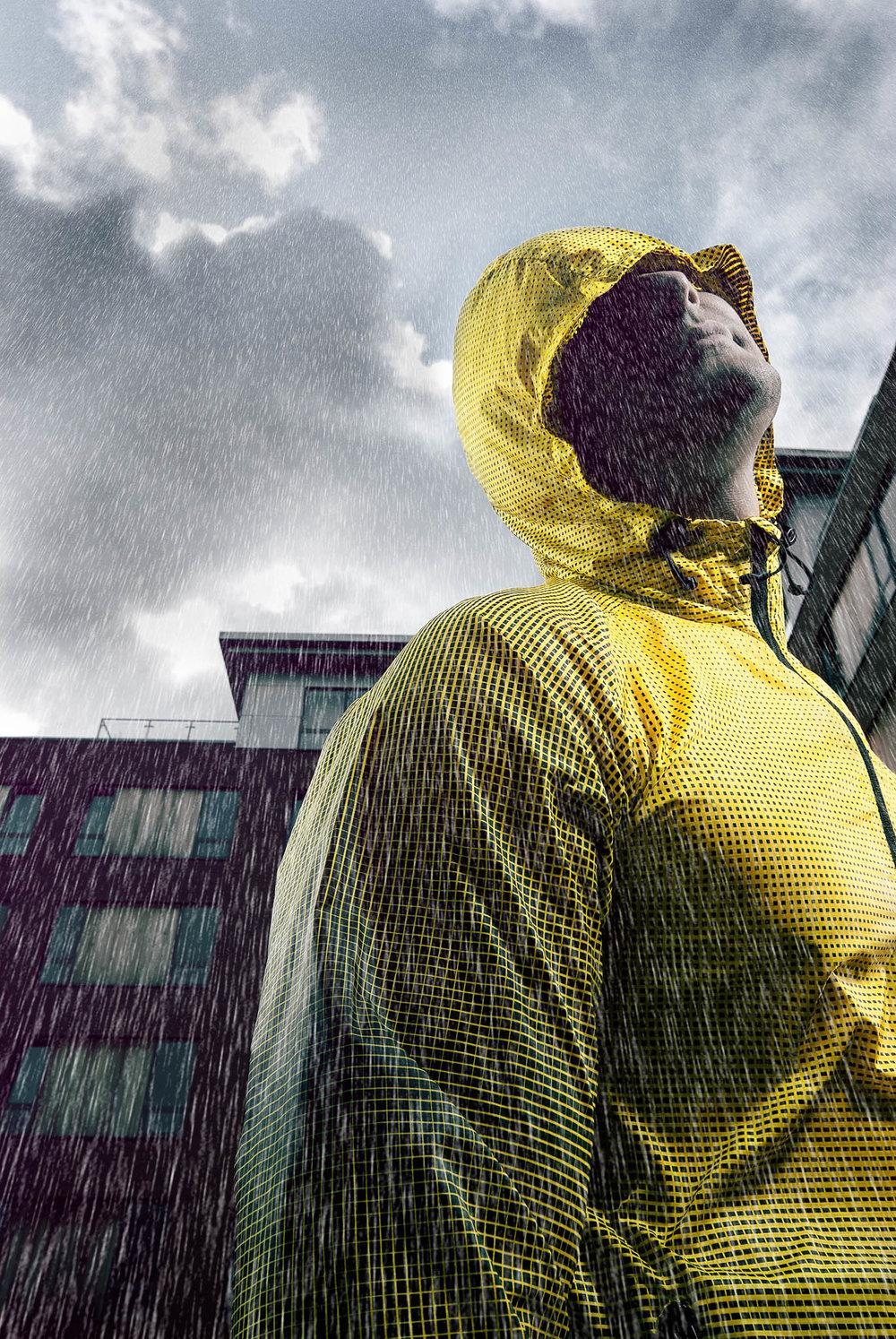 Luke_Musharbash_portrait_photographer_yorkshire_28.jpg