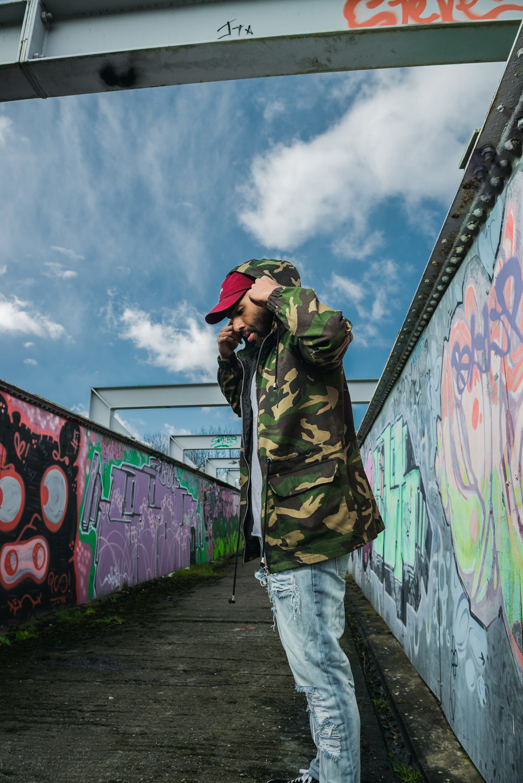 Luke_Musharbash_portrait_photographer_yorkshire_31.jpg