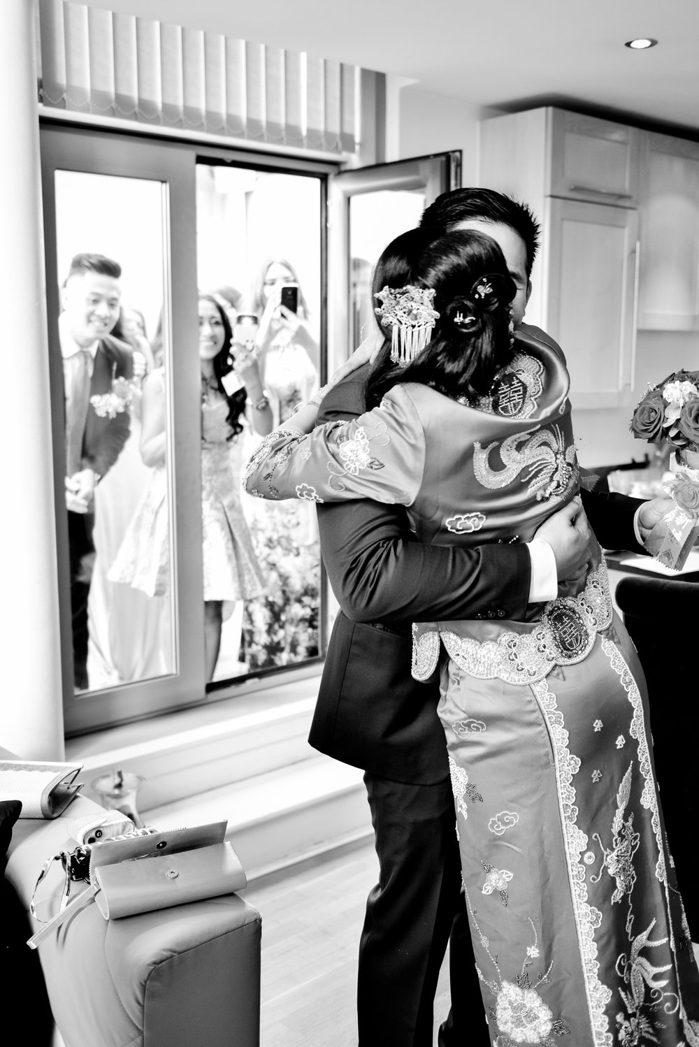 Wedding_Luke_Musharbash_Photographer_13.jpg