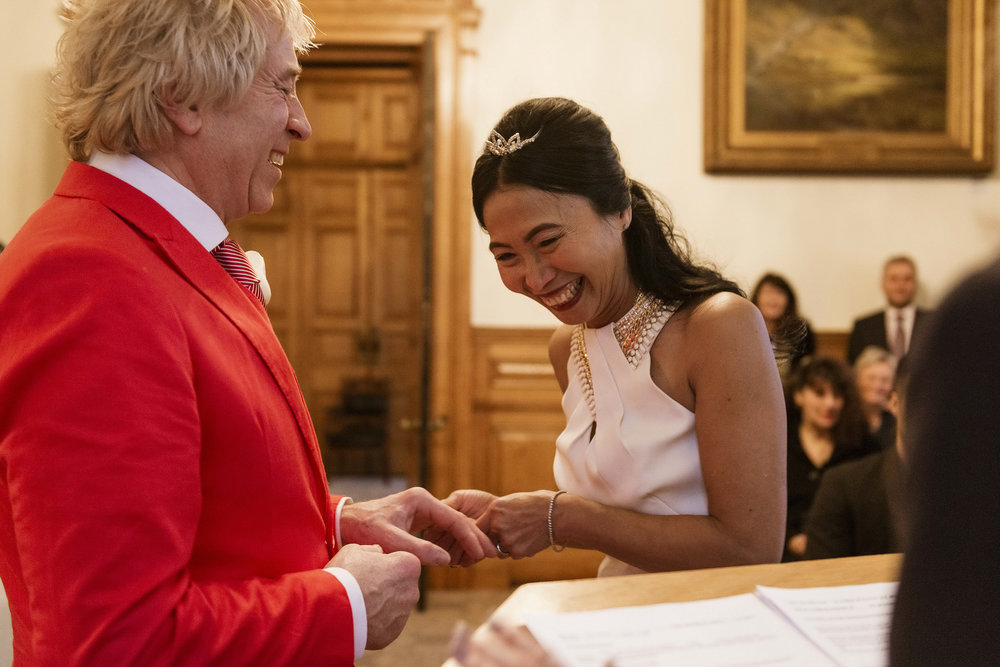 © Luke Musharbash | www.L-images.co.uk