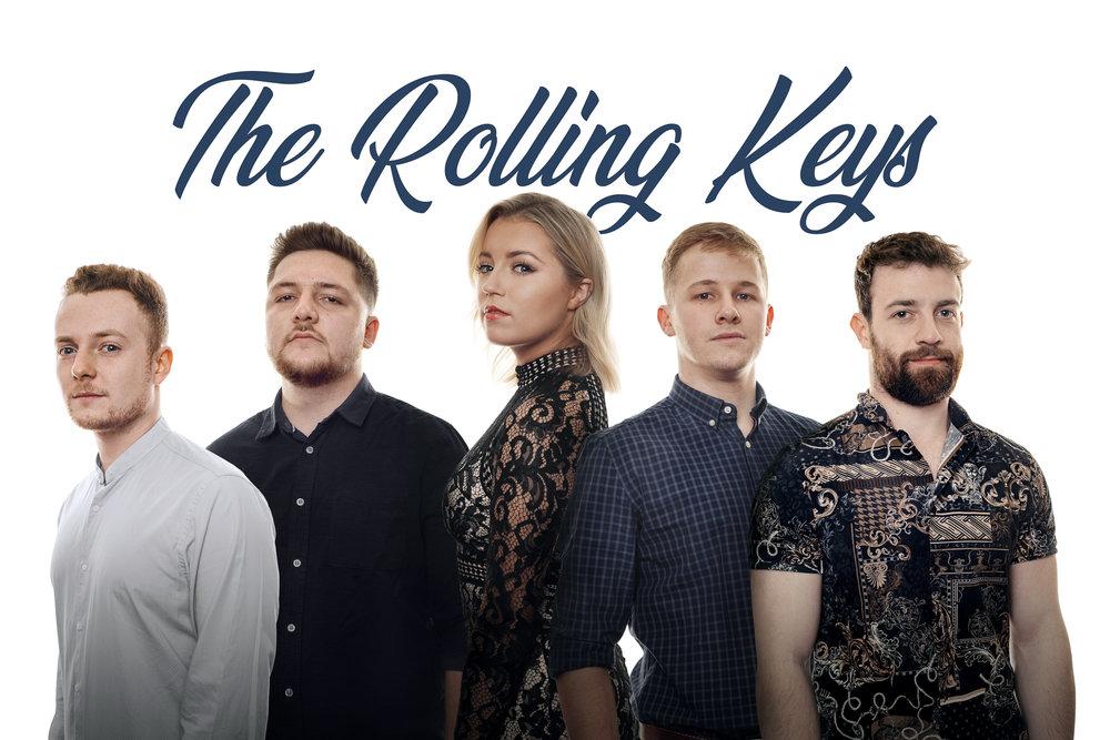 The_Rolling_Keys.jpg