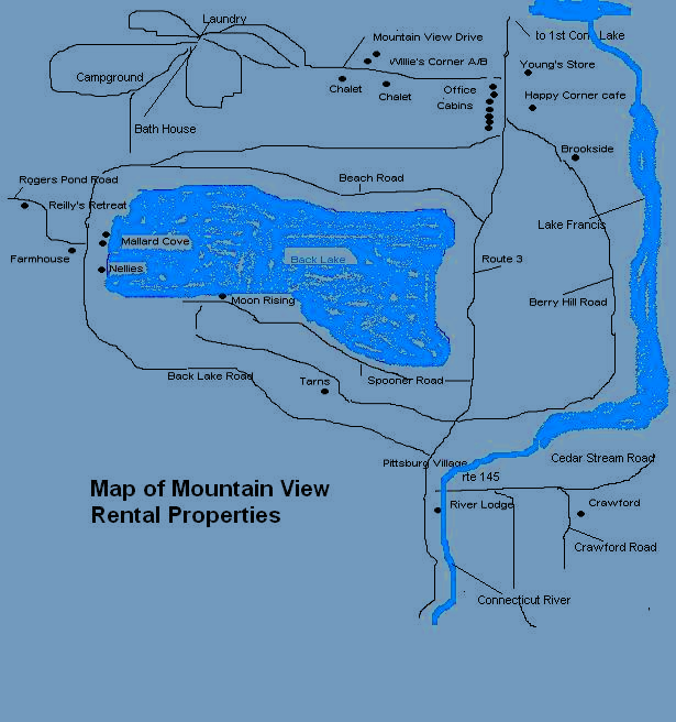 mtn_view_prop_map.png