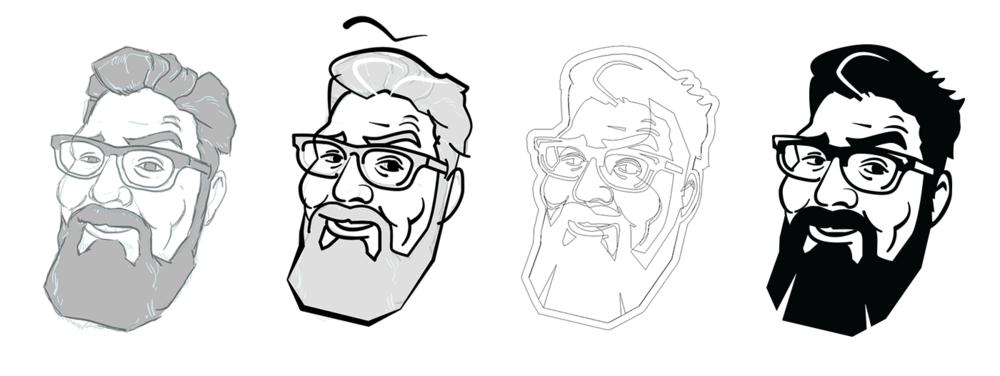 hoff-logo-process.png
