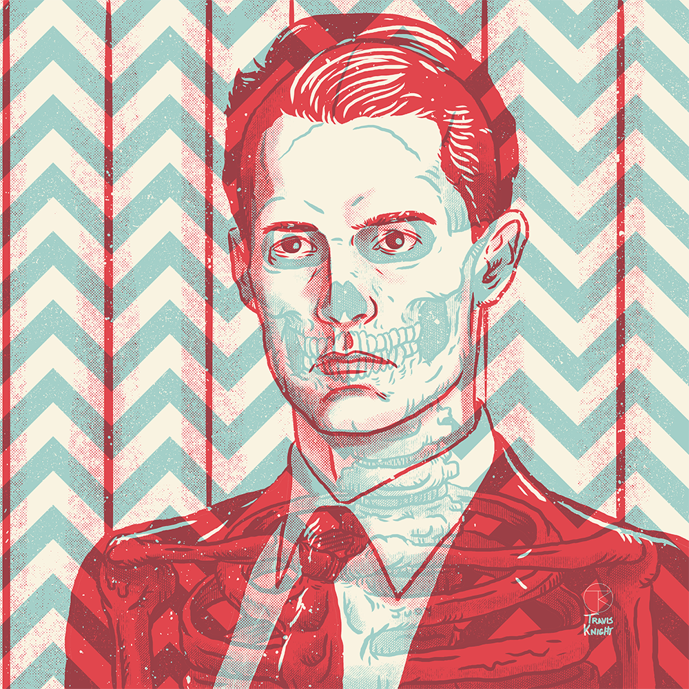 DALE-COOPER-FIN.png