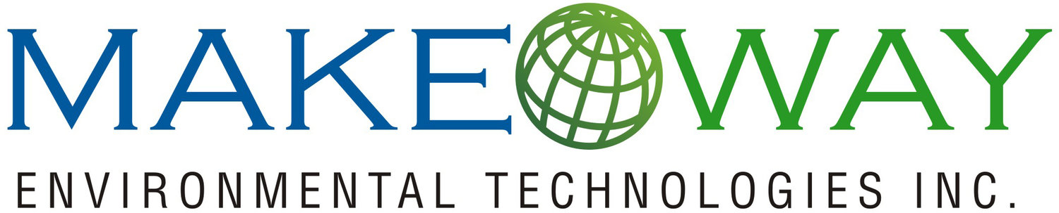 Make-Way Environmental Technologies Inc.