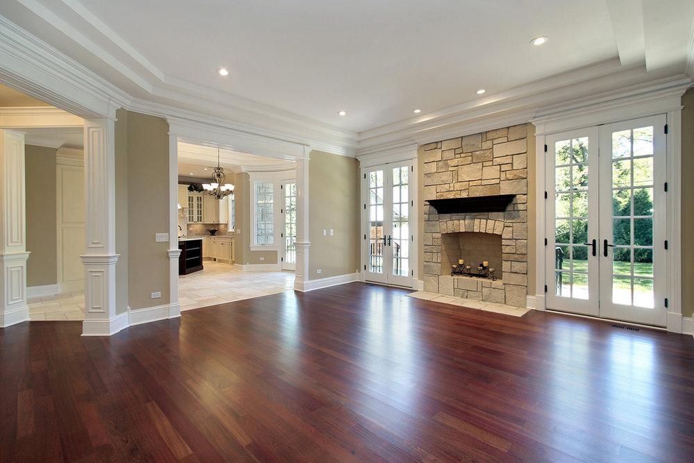 bigstock-Living-Room-With-Stone-Firepla-6882470.jpg