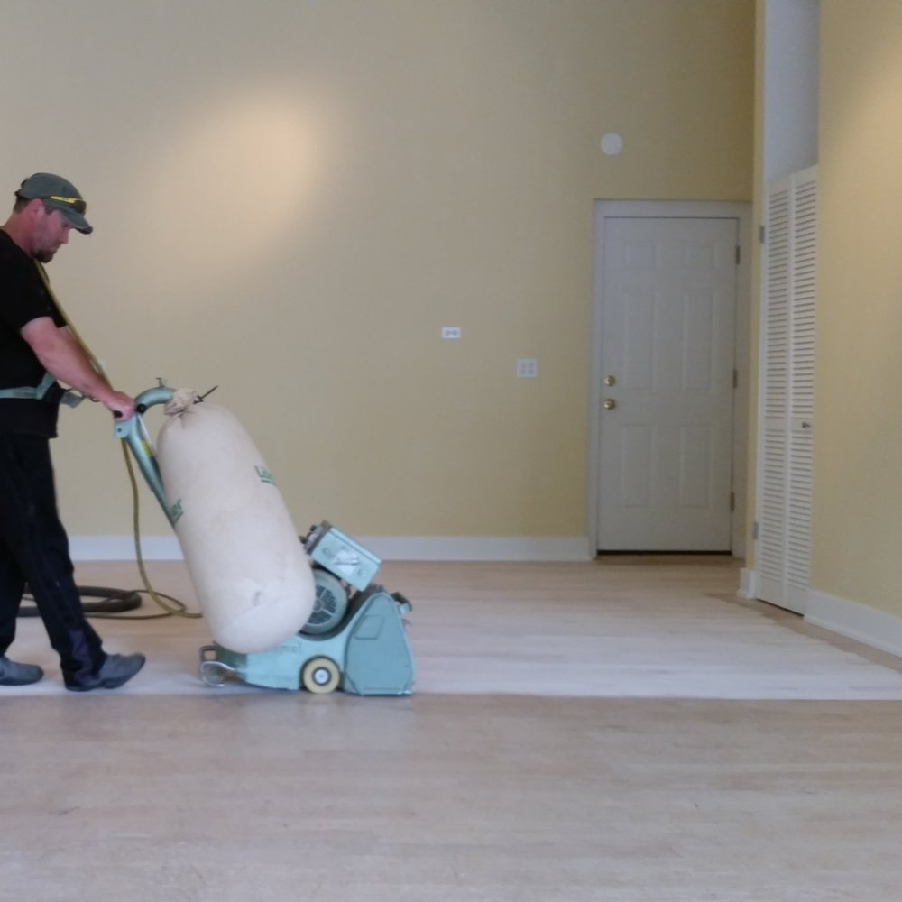 St-Louis-Wood-Floor-Refinishing-Sanding.jpg