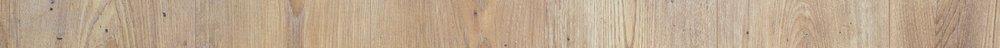 Abeln_Wood_Floor_St_Louis.jpg