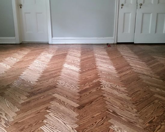 Custom Floors Abeln Floor Systems St. Louis, MO, Chesterfield, Kirkwood, Town and Country, Maplewood, Ladue, Clayton