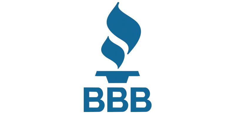 BBB_AbelnFloors.jpg