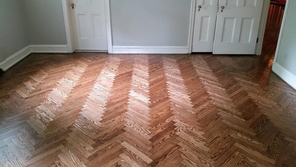 herringbone-floor-repair-st-louis.jpg