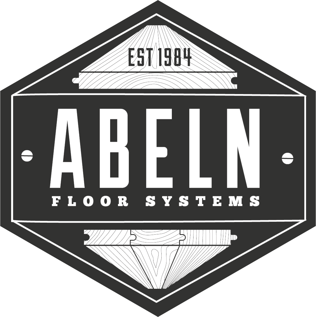 Abeln Floor Systems