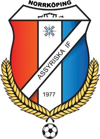 Assyriska IF - Assyriska IF utsågs till årets idrottsförening i Norrköping 2016 och har stått för ett enastående ansvarstagande i Norrköping. Assyriska är en av initiativtagarna till Norrköping Tillsammans och brinner för integrationsfrågor.