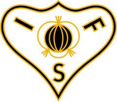 IF SYlvia - Idrottsföreningen Sylvia grundades redan 1922 och har genom åren skördat stora framgångar på fotbollsplanen. Genom åren har Sylvia bidragit till en stark ungdomsverksamhet främst i sitt upptagningsområde Marielund. IF Sylvia är en av initiativtagarna till Norrköping Tillsammans.