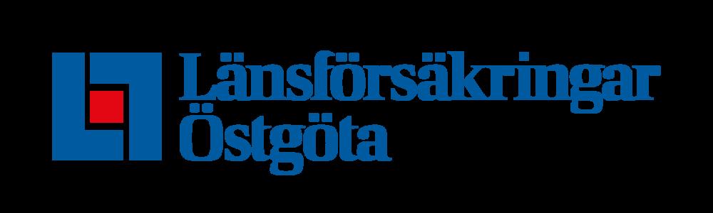 Länsförsäkringar Östgöta - Länsförsäkringar Östgöta värnar om hållbarhet i vårt samhälle. Sedan 2015 stödjer de vår Nattfotbolls-verksamhet som bidragit till miljoner i samhällsekonomiska besparingar.