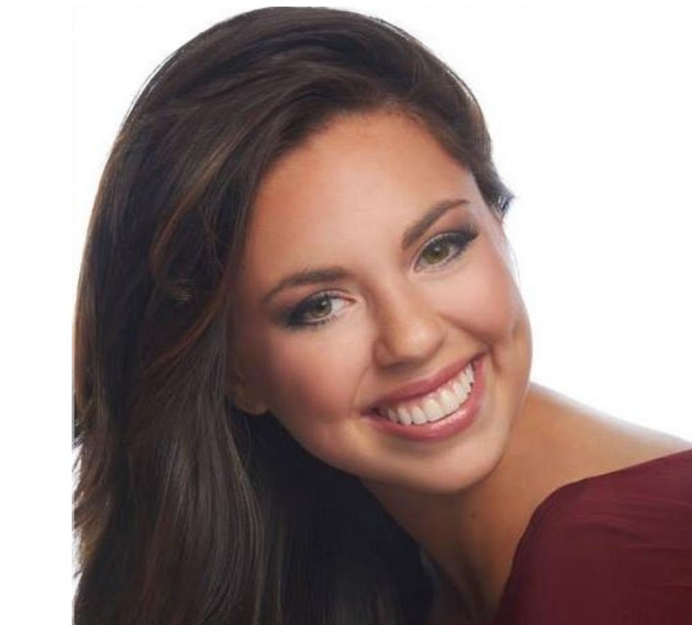 Paige Geer - Co-DirectorMiss Kosciusko County 2014 (MAO)Student Director, Miss Indiana University 2011- 2013Miss Kosciusko County Fair 2010