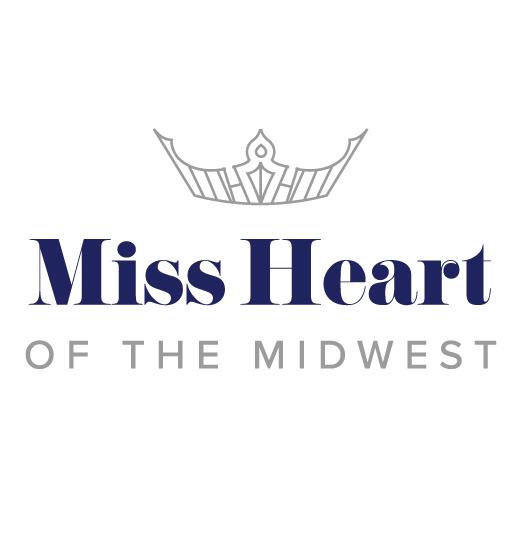 Miss-heart-logos-final_Miss-Heart-of-the-midwest-final (1).jpg