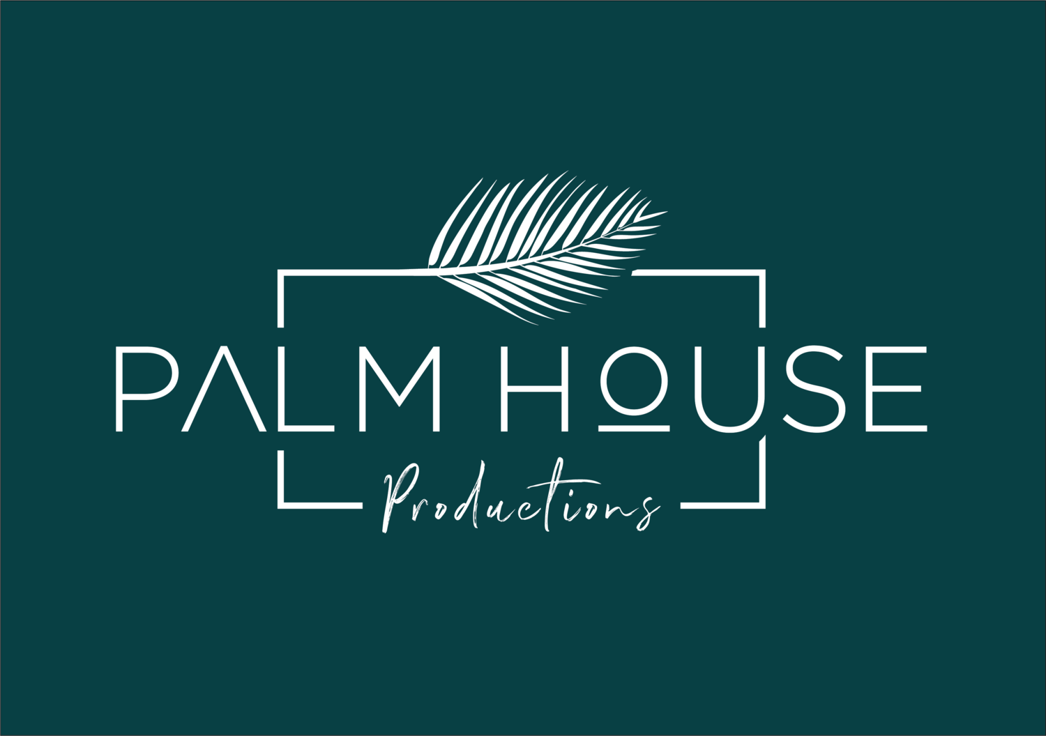 Palmhouse Productions