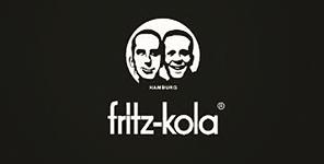 Logo_fritz-kola.png