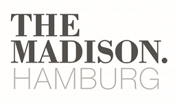 Logo_MadisonHamburg.png