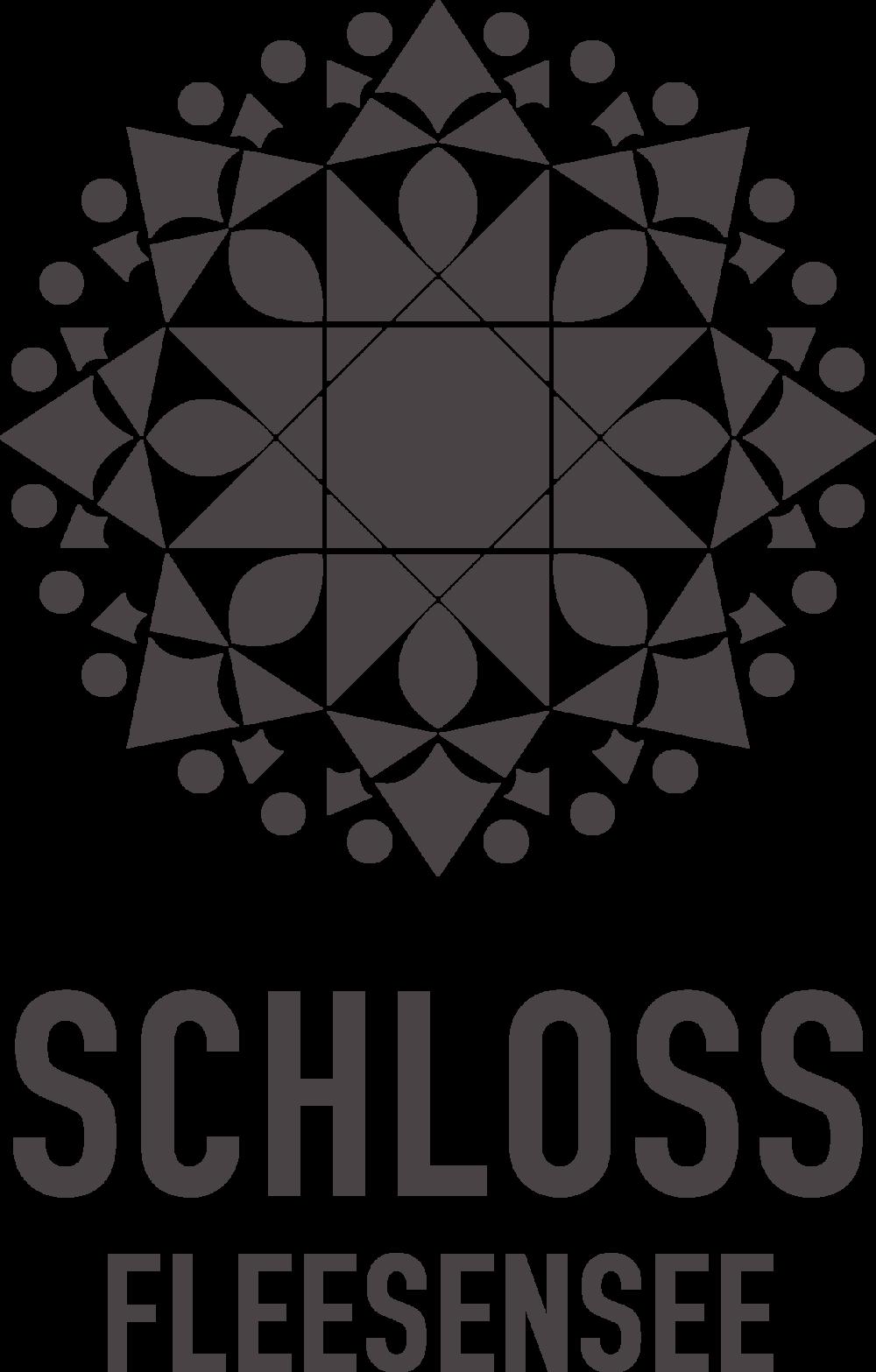 schloss_logo.png