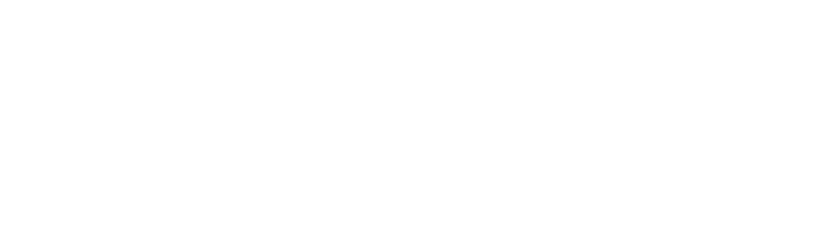 soul motion productions
