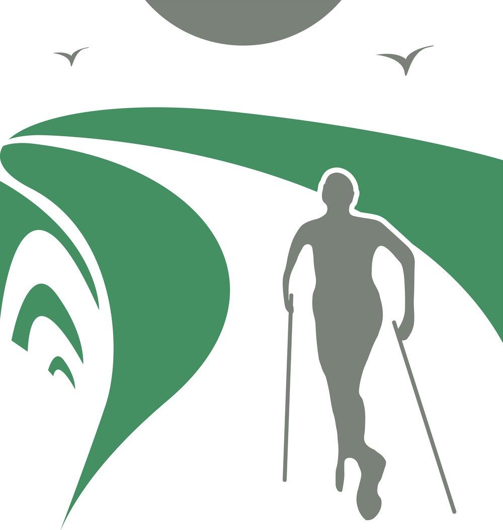 Nordic Strollers -
