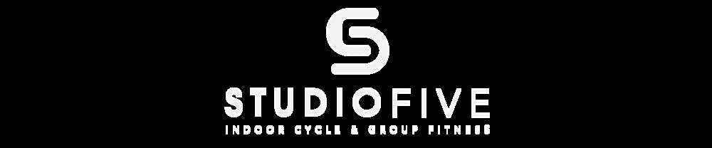 StudioFiveFitness_Footer.png