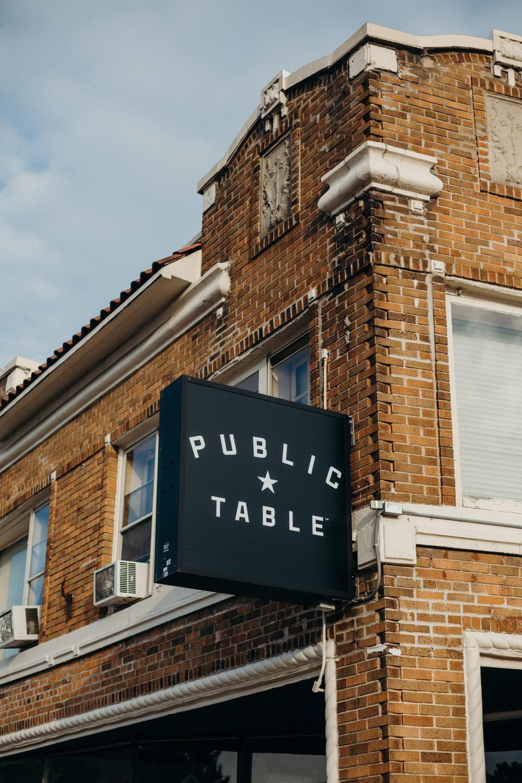 PublicTable-15 2.jpg