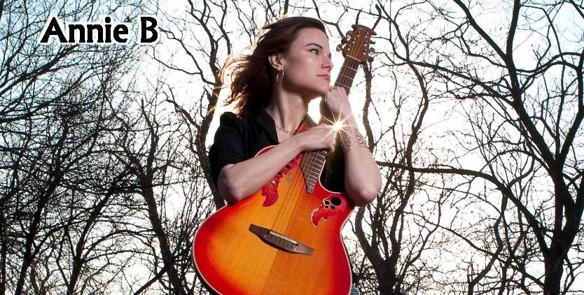 Annie-B-Website-cover-photo.jpg