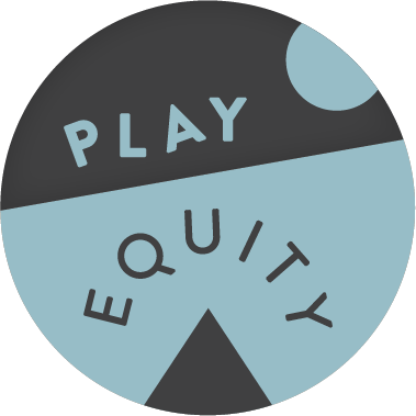Play Equity
