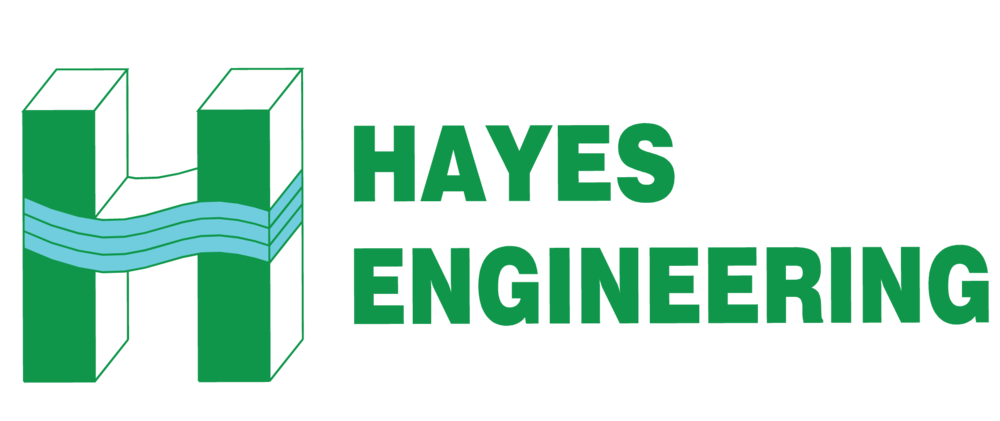 hayes.png