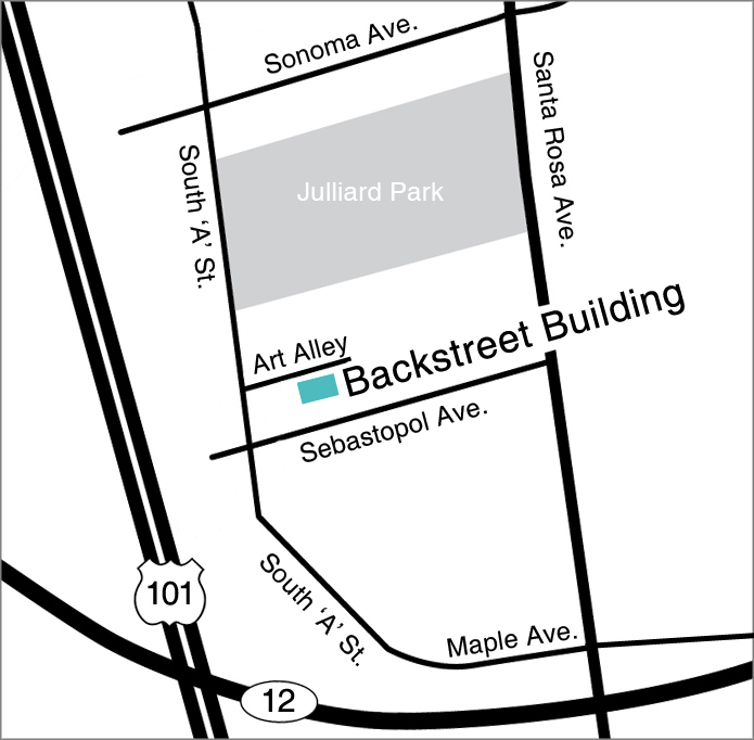 blasted-art-gallery_at_backstreet_map.jpg