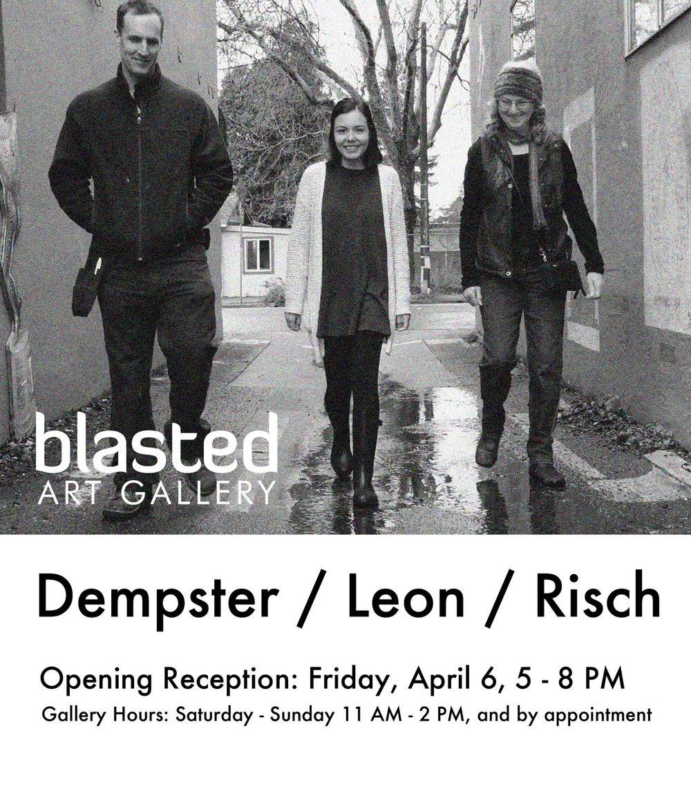 blasted-art-gallery_dempster-leon-risch_opening_03.jpg