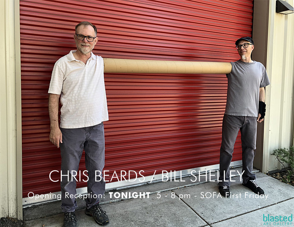 blasted-art-gallery_bill-shelley_chris-beards_blasted-art-tube.jpg