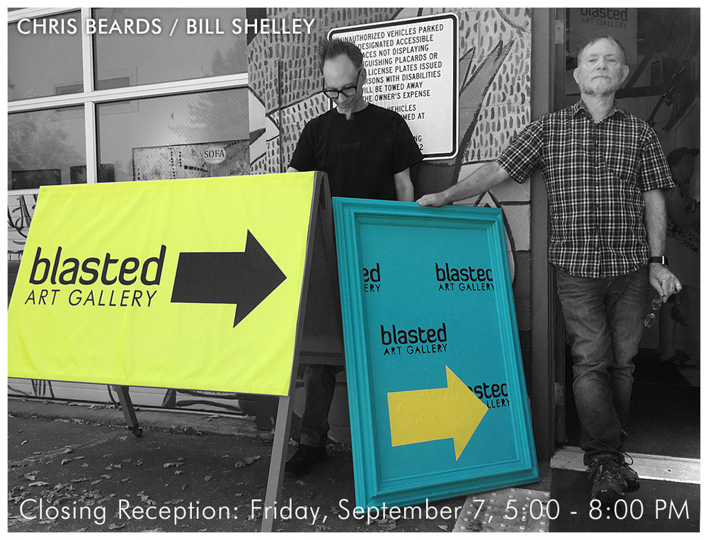 blasted-art-gallery_chris-beards_bill-shelley_closing_01.jpg