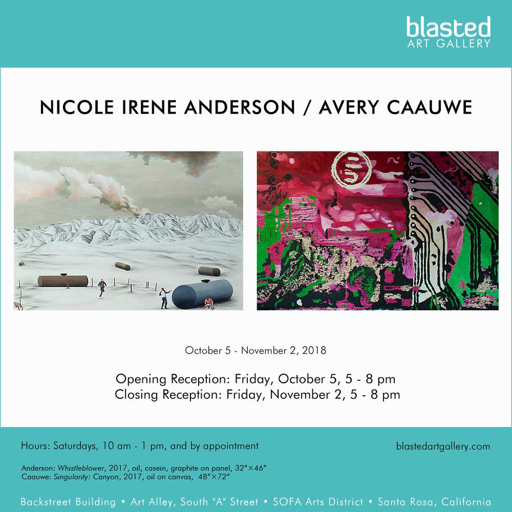 blasted-art-gallery_nicole-irene-anderson_avery-caauwe_opening-invitation_PROOF01.jpg