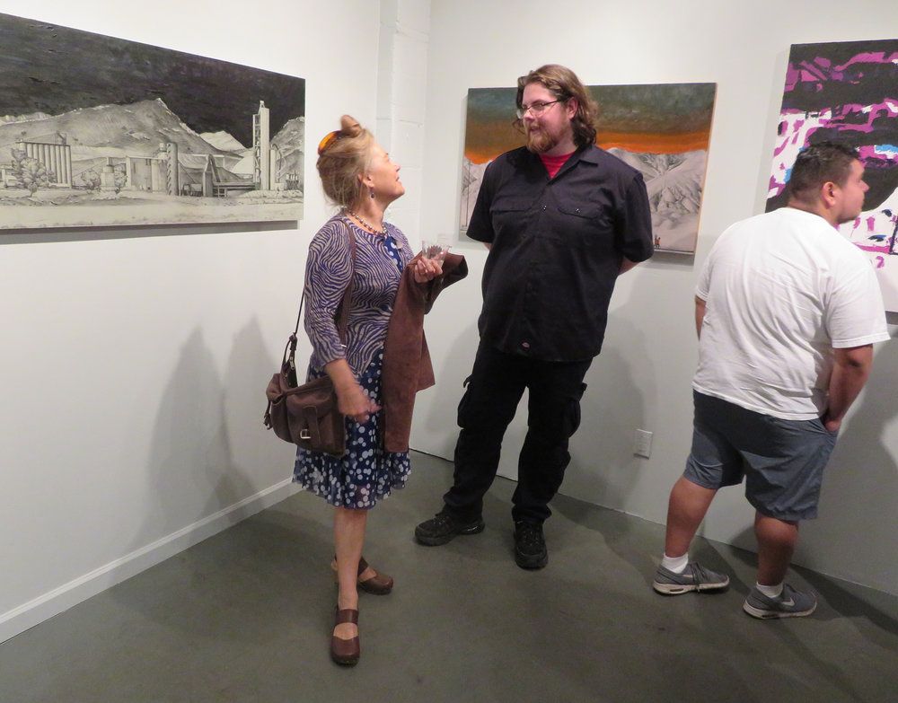 00007_blasted-art-gallery_nicole-irene-anderson_avery-caauwe_opening.jpg