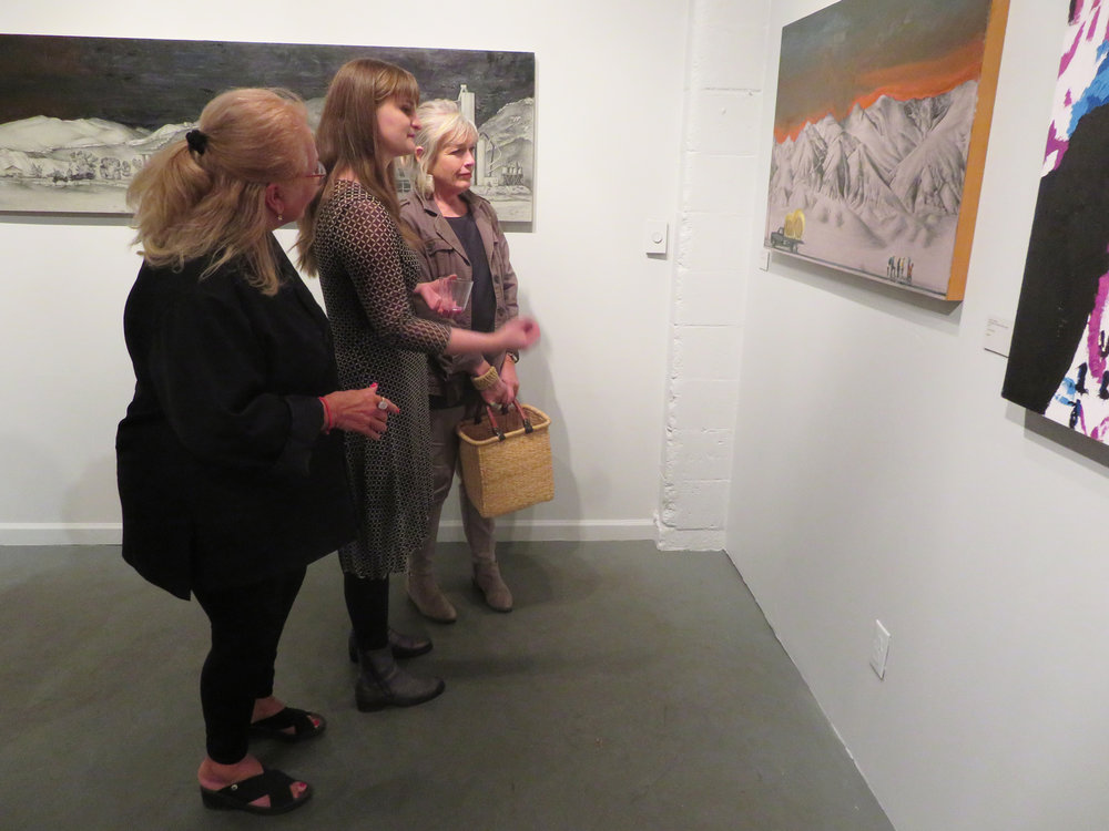 00012_blasted-art-gallery_nicole-irene-anderson_avery-caauwe_opening.jpg
