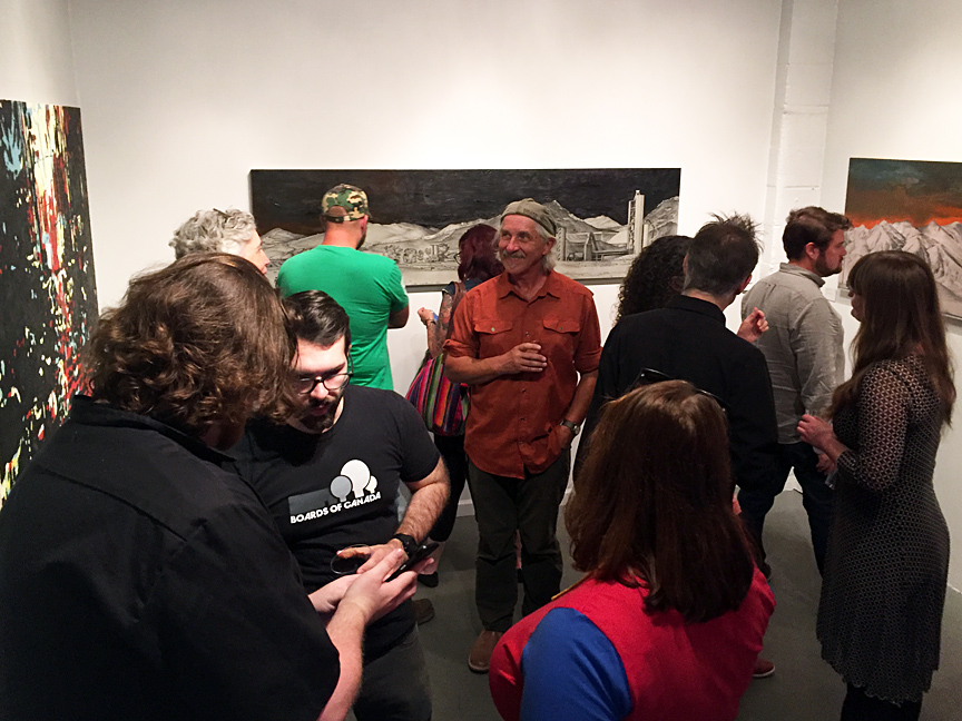 00017_blasted-art-gallery_nicole-irene-anderson_avery-caauwe_opening.jpg