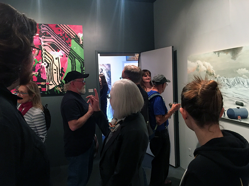 00022_blasted-art-gallery_nicole-irene-anderson_avery-caauwe_opening.jpg