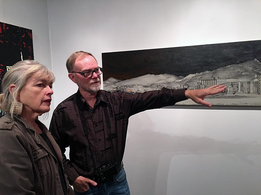 00028_blasted-art-gallery_nicole-irene-anderson_avery-caauwe_opening.jpg
