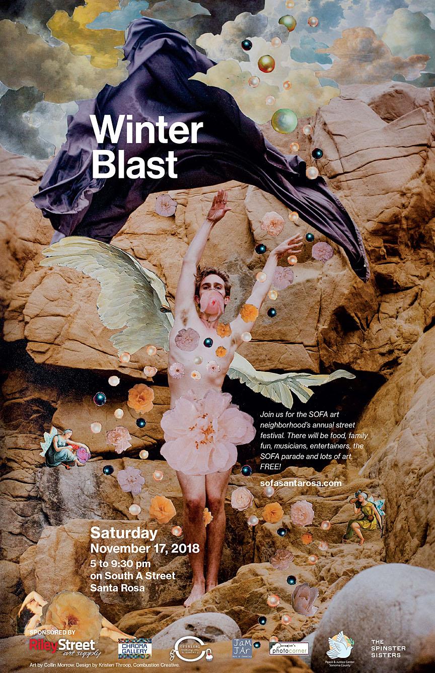 2018-Winterblast-poster-final-w-sponsors-full-v.jpg