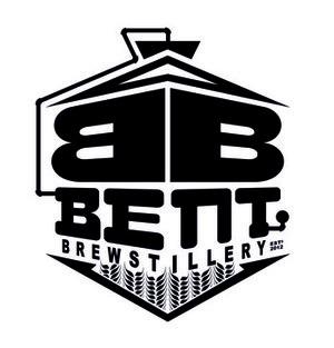 Bent+Brewstillery.jpg