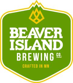 Beaver Island.jpg