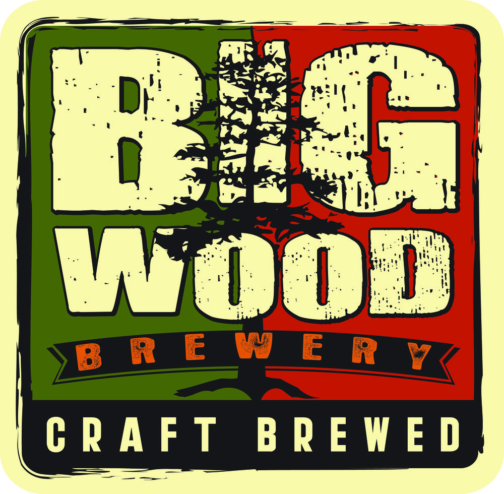 Big Wood - LOGO - Color.jpg