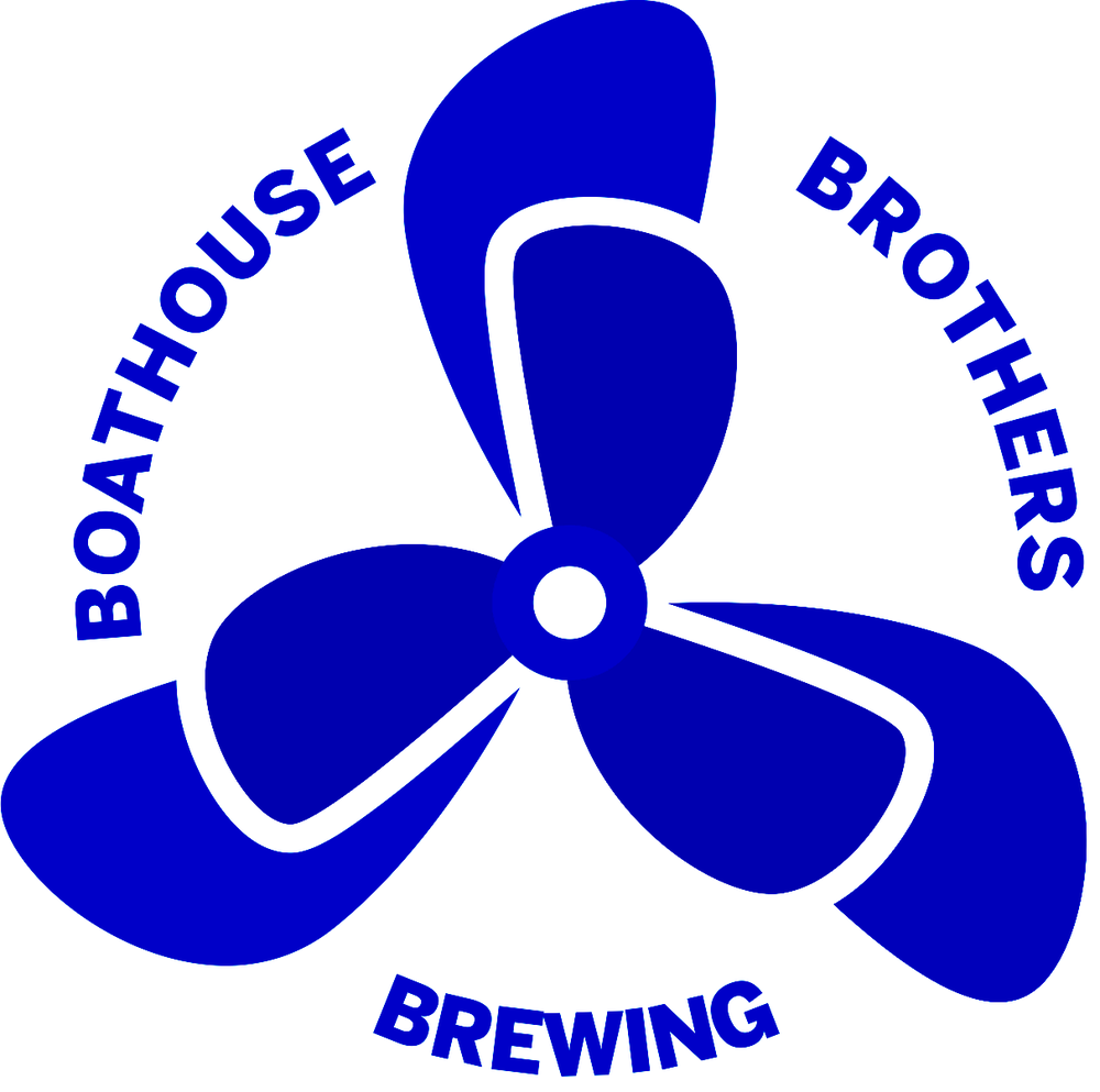 Boathouse Brothers.png