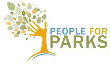 PeopleForParks.png